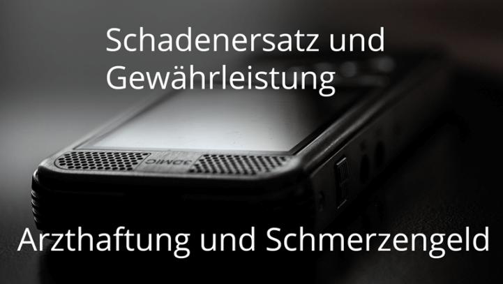 download chemie der zemente chemie der hydraulischen